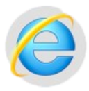 ie9+